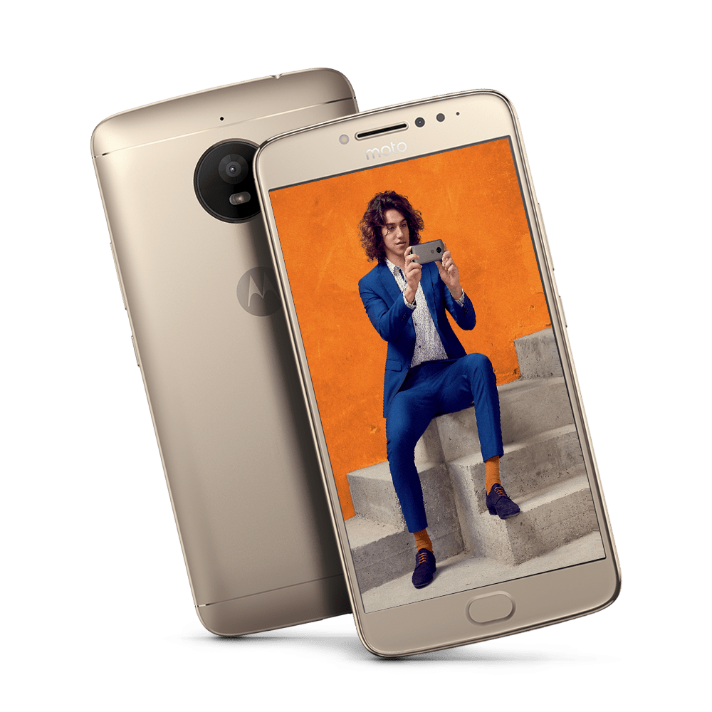 motoe4plus-golden