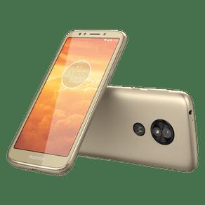 Moto-E5Play-Dorado-Final